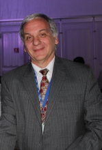 Claudio Varano