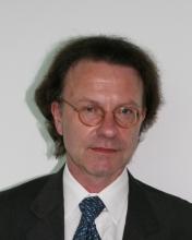 Gregor Wessels